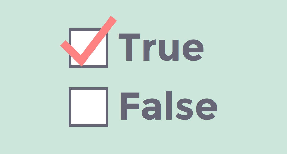10 startup misconceptions