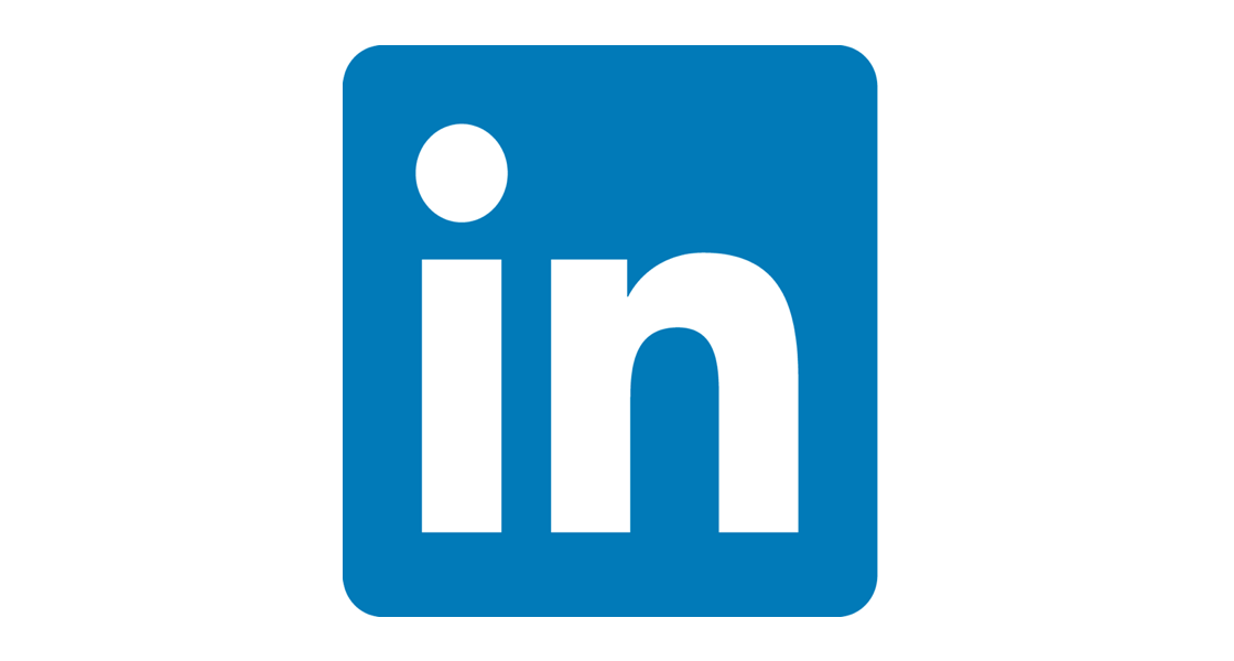 3 LinkedIn Tips for Startup Job-Seekers - UK Startup Jobs