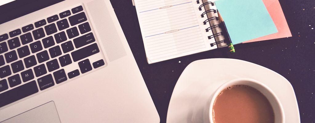 5 CV writing tips for your Startup CV