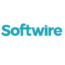 Softwire