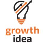 Growth Idea Ltd
