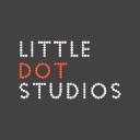 Little Dot Studios