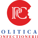 Political Confectioneries