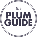 The Plum Guide