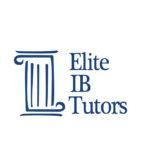 Elite IB Tutors