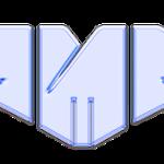 AMN Academy