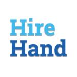 HireHand