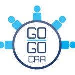 Go-Go Car