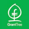 GrantTree