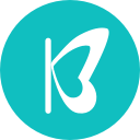 Konsileo Ltd