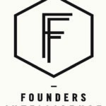 Founder Intelligence Ltd