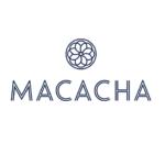 MACACHA