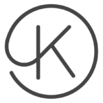 Kite.ly