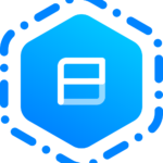 The Bot Platform