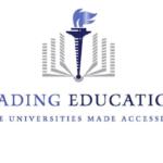 Leading Education