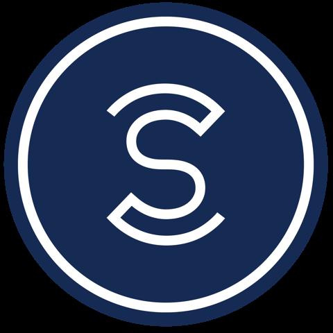 SweatCo