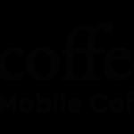 Coffee-Bike GmbH