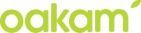 Oakam Ltd