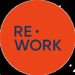 RE•WORK