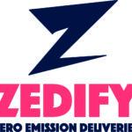 Zedify