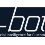 e-bot7