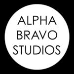 Alpha Bravo Studios