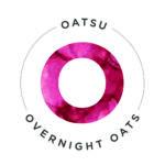 Oatsu