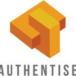 Authentise LTD