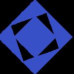 Artscapy (art tech)