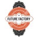 The Future Factory
