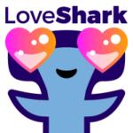 Loveshark