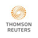 Reuters Events