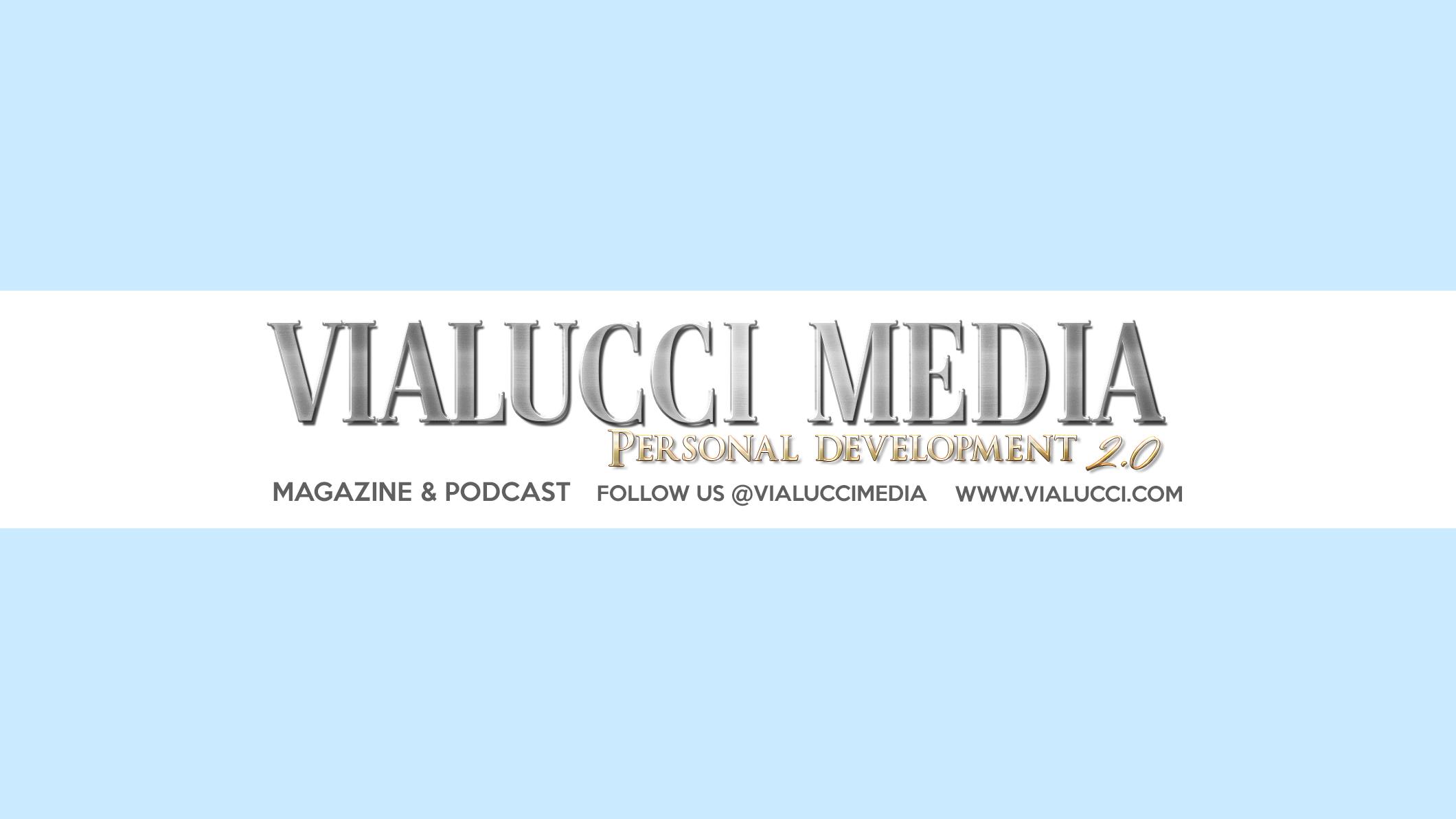 Vialucci