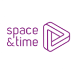 Space & Time Media