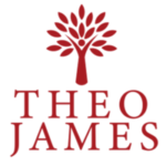 Theo James Recruitment