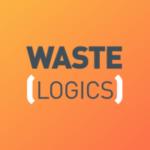 Waste Logics Software Limited