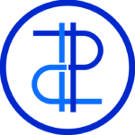 CrypPro