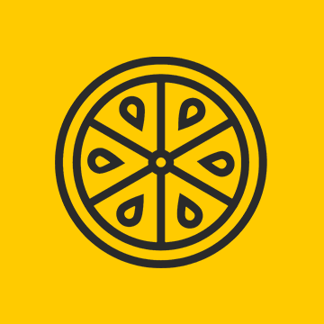 Pearl Lemon