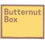 Butternut Box